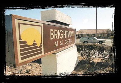 TAC Team Brightway Center